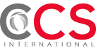 CCS International Logo